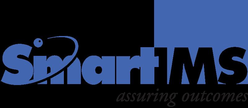 Smart IMS-Newsroom